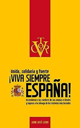 UNIDA, SOLIDARIA Y FUERTE, ¡VIVA SIEMPRE ESPAÑA!: Granadas ...
