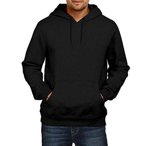 z-candy Veteran Of The United States Army Gift Hoodie For Men On Veteran - 111 State N