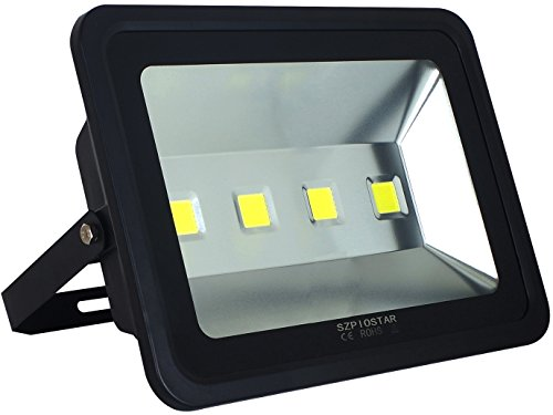 1000W Sodium Flood Light - 4