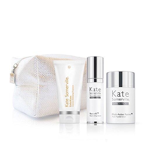 Kate Somerville KateCeuticals Youthful Radiance Kit