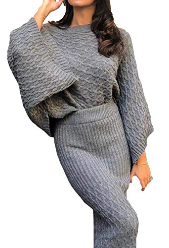 De Zippe Islander Femmes Jupe Pour SML Maillot D'hiver Corps Manches Tenues Fashions JarretiresEnsemble Vases Et Silver UzpMSVGq