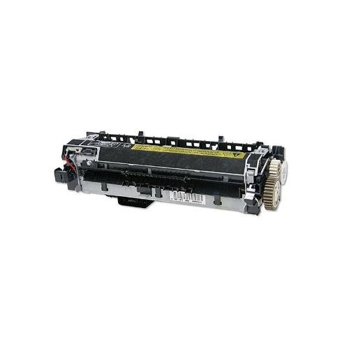 (Hewlett Packard CB506-67901 OEM Mono Laser Maintenance - HP LaserJet P4014 P4015 P4515 Series Fusing Assembly (110V))