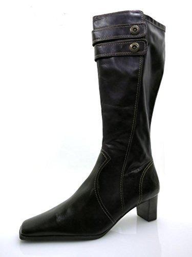 s.Oliver Botas De Mujer Botas Zapatos Mujer
