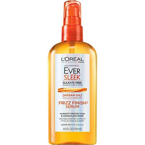 loreal-paris-hair-care-ever-sleek-frizz-finish-oil-in-serum-4-fluid-ounce