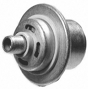 Standard Motor Products PR235 Pressure (Ls1 Fuel Pressure Regulator)