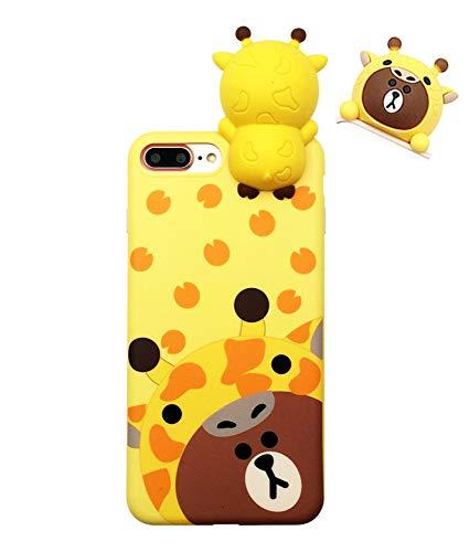 Squishy Phone Case iPhone 6 6s f1424d1a8