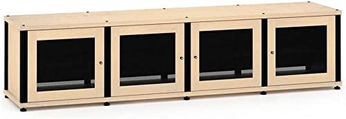 Salamander Designs Synergy Series Cabinet