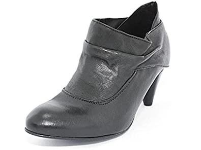 db4ee2f5000 Ciao! Ragazzi - low boots femme 20432 femme c44ciaor001  Amazon.fr ...
