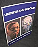 Likeness and Beyond, Jean M. Borgatti and Richard Brilliant, 0945802056
