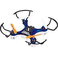 2.4GHz minimum multirotor nano-X mode 2 Blue