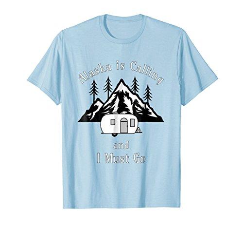 go camper trailer - 6