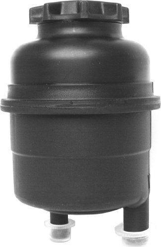 (URO Parts 32 41 1 097 164 Power Steering Reservoir)