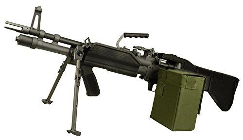 Amazon | A&K MK43 MOD 0 (M60E4...