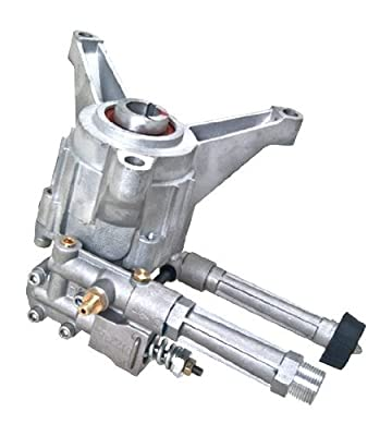 TROY BILT Upgrade Replacement Pump