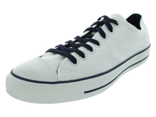 Blues White Converse Adulte Ox Mixte Star De Chaussures Dress Fitness Player qqvZOxwf