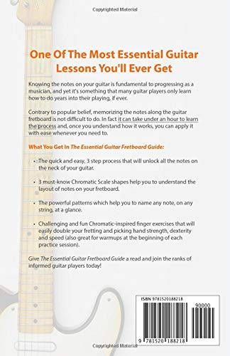 Guitar Fretboard Guide Free Wiring Diagram For You