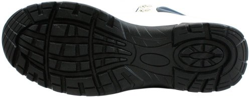 calto–g3305–8,1cm Grande Taille–Hauteur Augmenter Chaussures ascenseur (Sneakers) Blanc