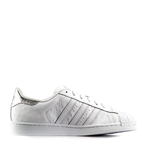 5 45 Superstar Adidas Top Baskets Neu XnqxPfwP6F
