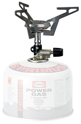 Primus Express Stove Ti without Piezo Ignition For Sale