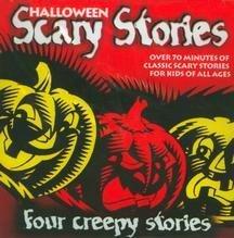 Halloween: Scary Stories (Halloween Three Song)