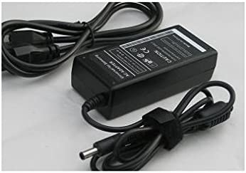 Epson WorkForce Pro GT-S85 document scanner power supply ac adapter cord charger