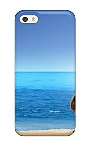 good Beck amelia stanley's Shop Best First-class case cover For Iphone 4s Dual protective fiXKvXNkNID Cover Dreamy Beachs