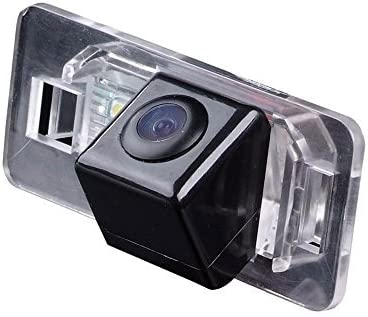 Kalakus Auto Rückfahrkamera Kennzeichenleuchte Elektronik