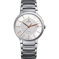 Rado Centrix Mens Automatic Watch