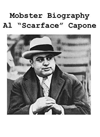 Genovese crime family New Jersey faction