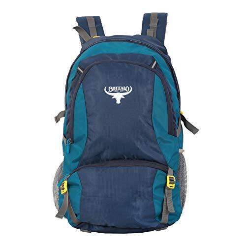 Buffalo Atlantic Hiking Bag 55 Ltr Price & Reviews