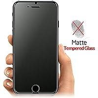 S-link EKO-I7N Iphone Koruyucu
