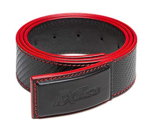db2a0ca7e93 Cinturones hombre y mujer de piel