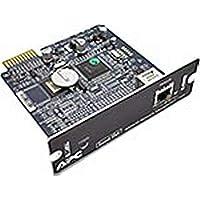 Schneider Electric IT USA AP9630 UPS Network Management Card 2