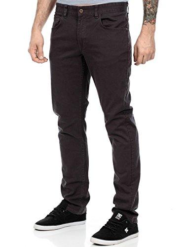 Globe Jeans Goodstock Coal
