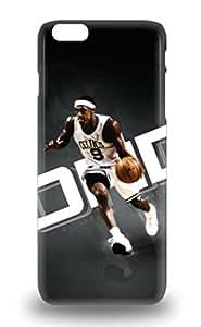 NBA Boston Celtics Rajon Rondo #9 Fashionable Phone 3D PC Soft Case For Iphone 6 Plus With High Grade Design ( Custom Picture iPhone 6, iPhone 6 PLUS, iPhone 5, iPhone 5S, iPhone 5C, iPhone 4, iPhone 4S,Galaxy S6,Galaxy S5,Galaxy S4,Galaxy S3,Note 3,iPad Mini-Mini 2,iPad Air )