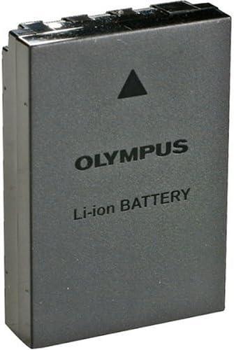 Cargador De Batería Para OLYMPUS Camedia C-765 Ultra Zoom LI-10B LI-12B LI10B LI-10C