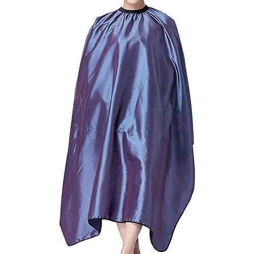 hair-salon-cape-waterproof-hair-cutting-apron-barber-bibs-purple