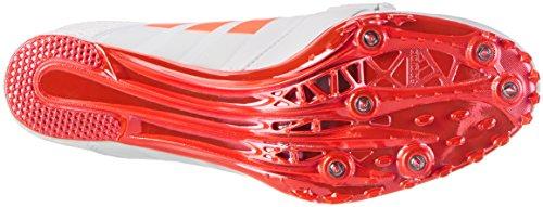 Adizero Spikes Accelerator Men adidas Running dnAIZAq