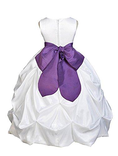 ebay 4t pageant dress - 4