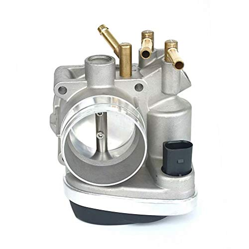 Throttle Body OE# 06A133062AT:
