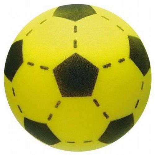 John 50752 - Super-Softball 8