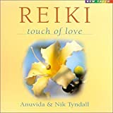 Reiki Touch of Love