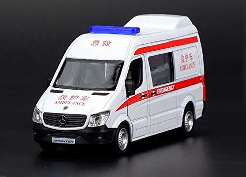 rv model car - 5