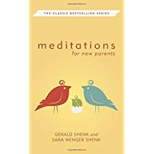 Meditations for New Parents