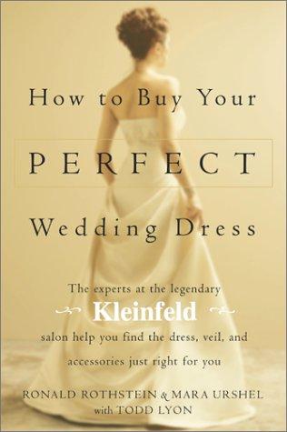 buy together dresses - 2