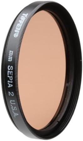 Tiffen 46SEP2 46mm Sepia 2 Filter
