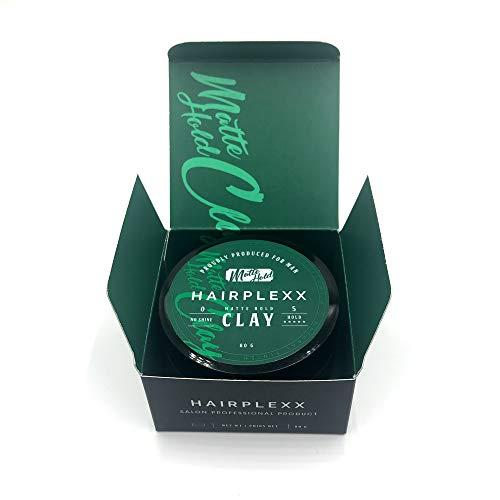 Buy hair clays