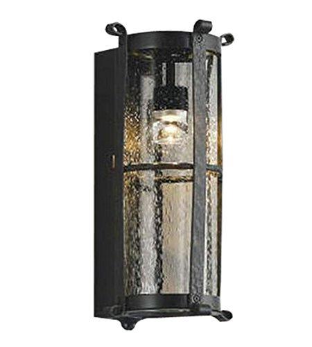 コイズミ照明 人感センサ付ポーチ灯 マルチタイプ 白熱球60W相当 AU42434L B00Z517QS8 18419