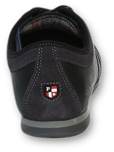 US Polo - Tennis U.S Polo Denzel7 Desgo Noir &