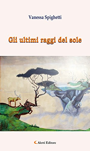 24 Italian Songs and Arias of the 17th and 18th Centuries (Various)